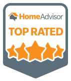 Home Advisor Top Rated Contractor in Phoenix - Locksmith Guru LLC